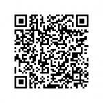 QR-code-PSTC