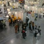 2012.03.17 Targi Aktywni 50+