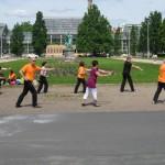 2012.05.26 Park Wilsona