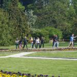 Ogród Botaniczny 05.2015