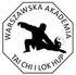 Logo Lodz